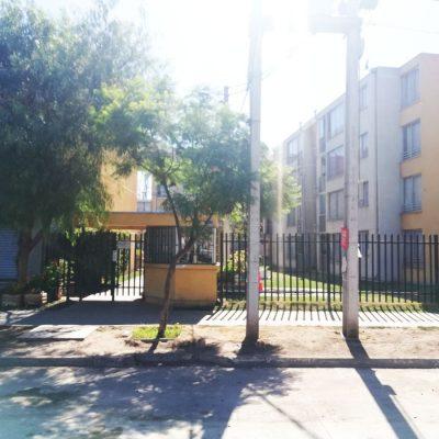 ALMIRANTE RIVEROS 1180, SAN BERNARDO