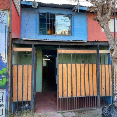 Casa, Villa Chiloe